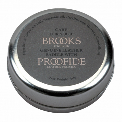 Другое Brooks Proofide 40 gr