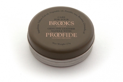 Другое Brooks Proofide 25 gr