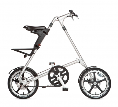 Strida Strida LT 2013