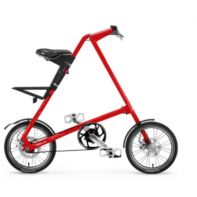 Strida Strida SD 2014