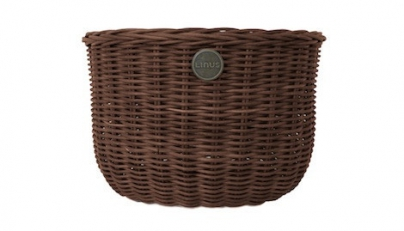 Корзинки Linus The Oval Basket