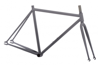 Pure Fix Frameset Фреймсет Pure Fix Grey