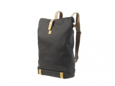 Сумки Brooks Pickwick Backpack