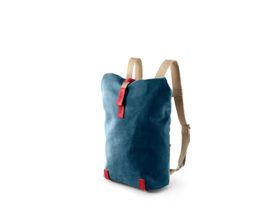 Сумки Brooks PIickwick Small Backpack