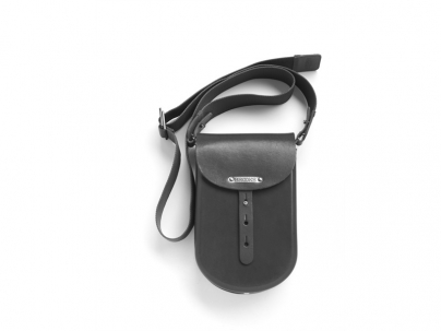Сумки Brooks B2 Leather Bag