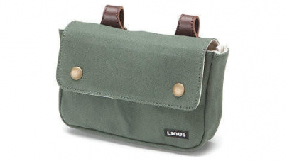 Linus Bikes Linus Bag: The Pouch