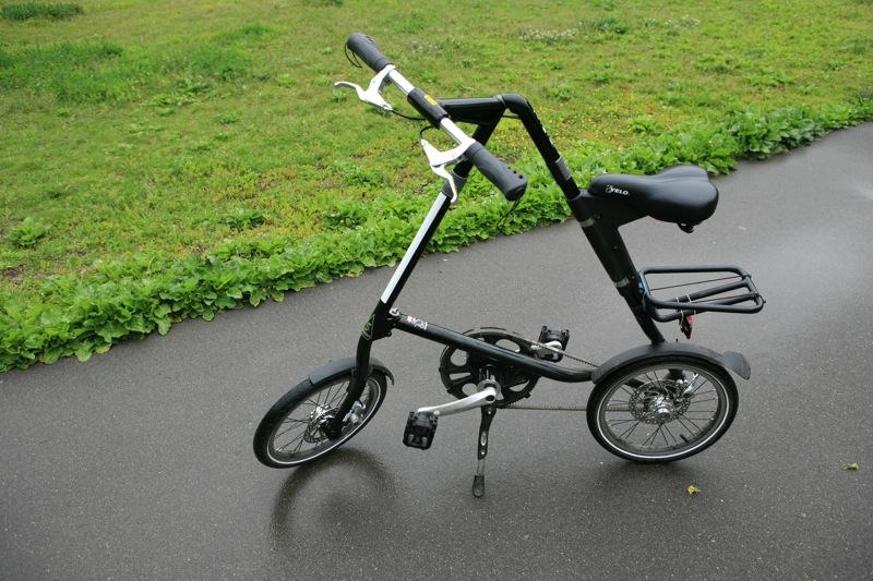 магазинов России маленькие складные велосипеды для взрослых где купить России Пензенской области